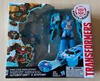 Transformers Robots in Disguise Minicon Deployers Autobot Drift & Jetstorm
