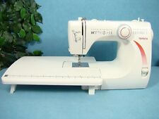 TOYOTA Sewing Machine QUILTING Extension Table NEW IN BOX 1/2 PRICE SALE