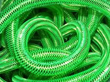 KIWI GREEN METALLIC MINI TUBULAR CRIN CYBERLOX FALLS