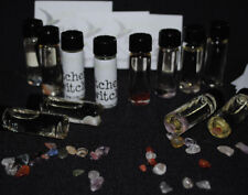 """BACK IN STOCK! """"Come To Me"""" Attraction Anointing Oil For Love Money & Good Stuff"""