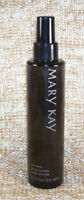 Mary Kay Brush Cleaner New FAB PRICE DEAL 6 oz IT REALLY CLEANS! & SANITIZES