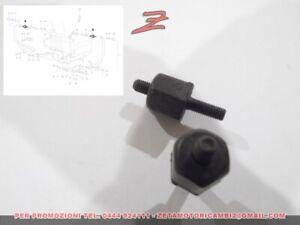 supporto barre protezione motore originale Bmw K1 K100 K1100 K75 46712303070