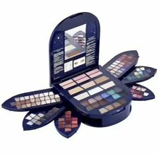 Sephora Once Upon a Night Palette Blockbuster Gift Set Makeup Kit