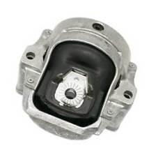 Audi A4 A5 09-12 Engine Mount Right Motor Support Bracket O.E.M Lemfoerder NEW