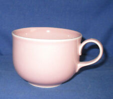 Goebel Oeslau, Kaffeetasse, Tasse, Meridian rosa, weitere, Porzellan