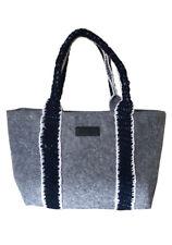 Tricoter SAC//CARTABLE//Craft Sac ~ tissu Poignées ~ 21 Designs ~ hobbygift