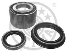 OPTIMAL WHEEL BEARING REAR FOR NISSAN PATROL GU Y61 TB48DE 4.8L 10.01-01.12