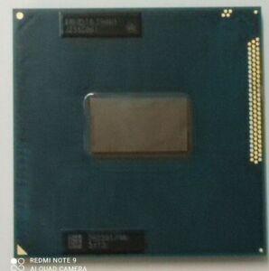 SR0U1  Intel Pentium 2020M  Dual Core 2.4 Ghz  2 Mo Cache   Socket G2  🚦889