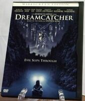 """Dreamcatcher"" (DVD,2003) Collectors Special!~25% Off 4 Or More!"