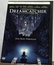 """""""Dreamcatcher"""" (DVD,2003) Collectors Special!~25% Off 4 Or More!"""