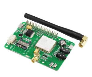 Raspberry PI SIM800 GSM GPRS Add-On V2.0 Modul Schild für RPI