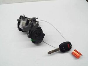 Ignition Switch Fits 07-11 CR-V 239983