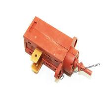 GENUINE WASHING MACHINE THERMO ACTUATOR ELTEK CODE 100331:07 SUITS MAYTAG DWV101