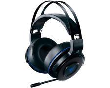 Razer Stereo Gaming-Headsets für die Sony PlayStation 4