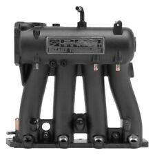 Skunk2 Pro Series (Race) (Black) Intake Manifold for 88-00 Honda D15/D16 Sohc