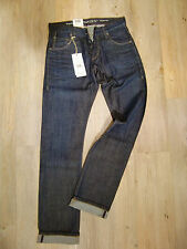 """Mustang Jeans  Chicago (New Oregon)  blue scratched used """"NEU""""  Gr. W34 / L32"""