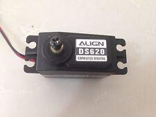 Align DS620 - Digital Servo