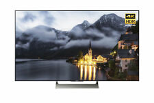 Sony Bravia KD-55XE9005 139,7 cm (55 Zoll) 2160p UHD Direct-lit LED Internet TV