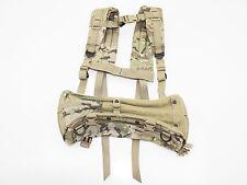 LBT Ammo Predater Pack Multicam  LBT-1732C
