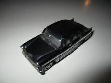 KADO No. 12 Japan Metal Modellauto Prince Gloria 1900 1959 1/43 #80