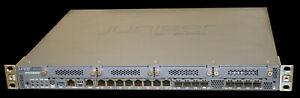 Juniper Networks SRX345 Services Gateway