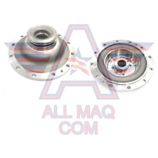 Steering clutch Special Offers: Sports Linkup Shop