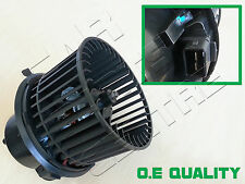 FOR FORD TRANSIT 2.2 2.3 2.4 3.2 2006- INTERIOR FAN HEATER BLOWER MOTOR 7188531