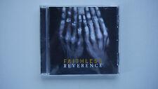 Faithless - Reverence - CD
