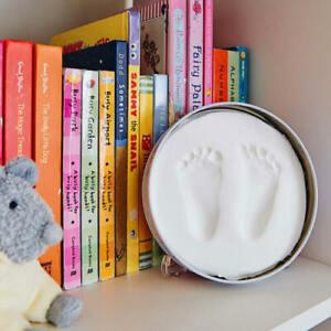 Belly Art Baby Imprint Kit Newborns Kids Homeware Keepsake Gift