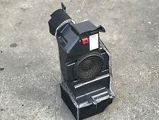 Lautsprecher Avant Bassbox Subwoofer Audi A6 4B 2,5 TDI Original 4B9035382