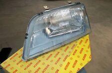 Faro Delantero Izquierdo Opel Senator A2 Monza A2 Rekord E2 Bosch 1307022011