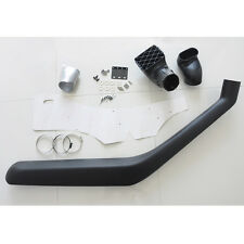 MAK Snorkel Air Ram Intake Kit For Ford Ranger 3.0L I4 Diesel