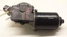 OriginalTOYOTA CELICIA Scheibenwischermotor Wischermotor Wischerbock 85110-42130