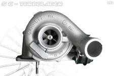 Turbolader Alfa-Romeo 156 166 Lancia 2.4l JTD 103/129kw M202400 20V Euro4 765277