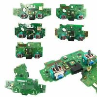 Para Sony Playstation 4 Controller JDM-010 2 3 4 5 Joystick Gamepad Motherboard