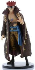 One Piece Figurine Figure Eustass Captain Kid Super Styling Valiant Material