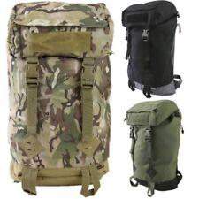 Accessoires mobiliers de camping camouflage pour tente et auvent de camping
