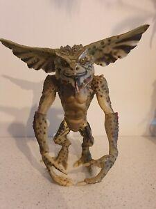 Gremlins 2 Mohawk Figurine Neca Cult Classics Rare