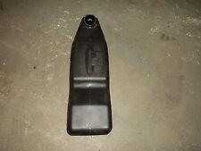 Serbatoio Del Carburante CPI GTR Original CPI-B22-52110-00-00