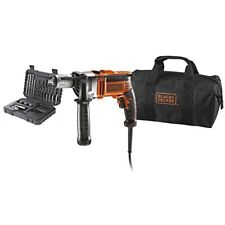 Trapano Black and Decker Kr705s32 Kr705s32-qs