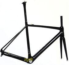 Fahrräder mit 56cm Rahmengröße