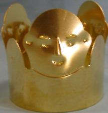 Elegua Crown Medium /Corona de Elegua mediana
