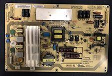 Netzteil V71A00022901 - N150A002 - z.B. für Toshiba 46TL938