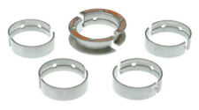 Engine Crankshaft Main Bearing Set Clevite MS-1643P-10