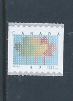 Canada #1878 Domestic First-Class Rate Coil Single MNH ** Free Shipping **