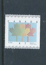 Canada #1878 Domestic First-Class Rate Coil Single MNH