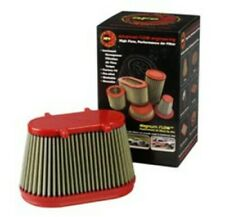 Air Filter-MagnumFlow OE Replacement Pro 5R Afe Filters 10-10088