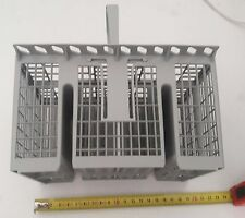 Ricambi Ariston per lavastoviglie | eBay