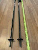 Scott Composite Technology Ski Poles