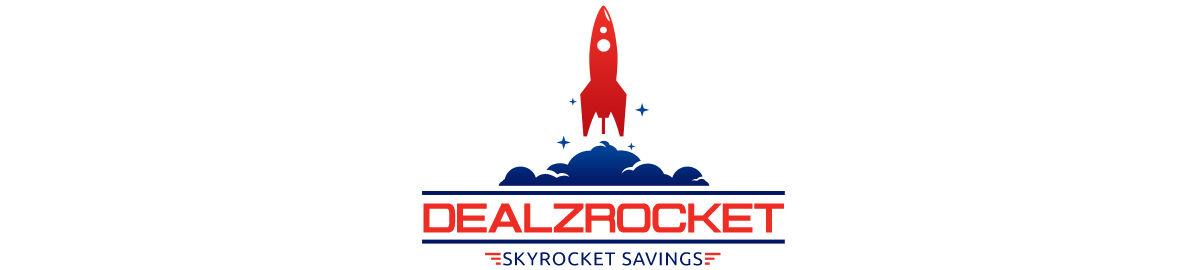 DealzRocket